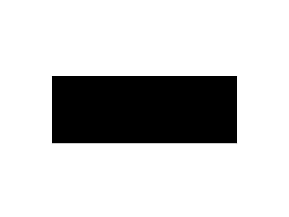 benchicon