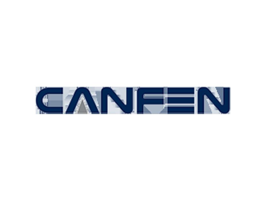 canfenicon
