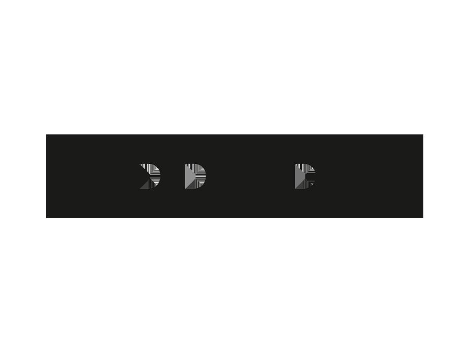 ddicon
