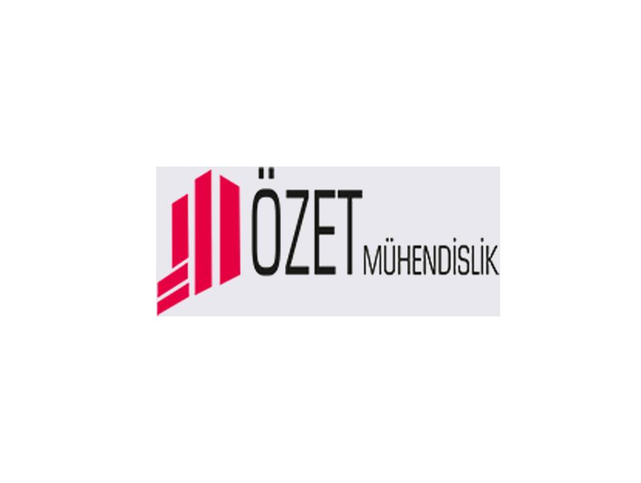 ozeticon